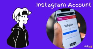 Instagram se paise kaise kamaye ,instagram account